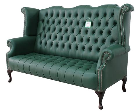 high back chesterfield sofa high back chesterfield sofa chesterfield sofa leather 3