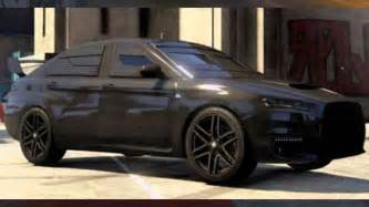 new cars gta 5 gta 5 dlc new cars vehicles planes more gta 5