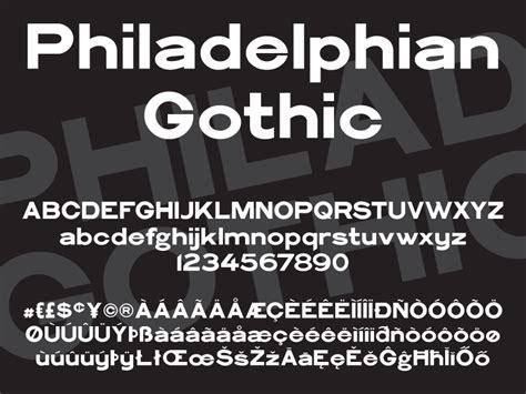 dafont century gothic philadelphian gothic font dafont com
