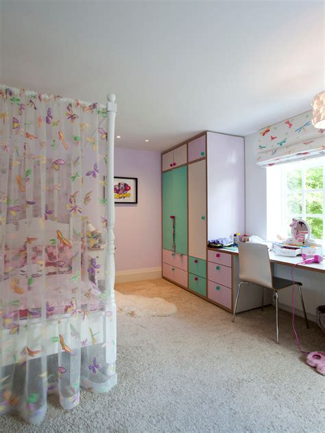 9 year old girl bedroom ideas small kids bedroom ideas kids with 9 year old girl