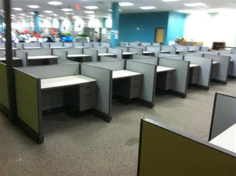 Office Extraordinary Used Office Desks For Sale Used Used Home Office Desks For Sale