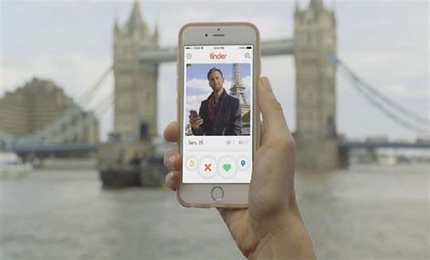 Tinder Date Recording In The Time Of Tinder The 10 You Ll Meet On The Dating App Firstpost