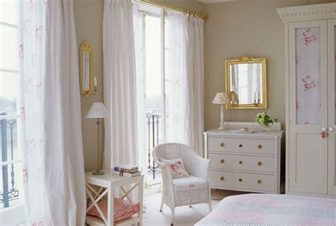 paint your armadio ideas for decorating bedroom to the bedroom you want