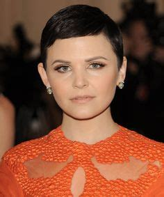 1000 images about hair on pinterest ginnifer goodwin 1000 images about ginnifer on pinterest ginnifer