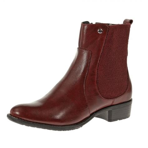 wine boots hush puppies chamber s wine boots free