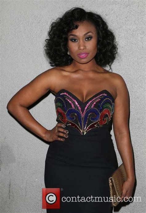 angell conwell angell conwell soap opera digest celebrates 40th