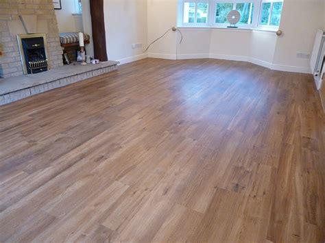 karndean woodplank gogh houston renfrewshire