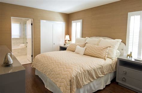kelly wearstler bedrooms kelly wearstler bedding transitional bedroom amie