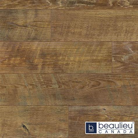 Beaulieu Epik Laminate Flooring Burnaby Vancouver 604 558 1878