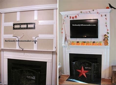 25 geniusly creative ways to hide the eyesores in your home