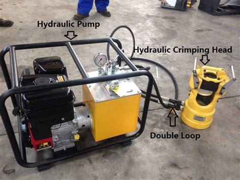 Honda Gasoline Engine 5 5hp honda gx160 gasoline engine hydraulic buy gasoline