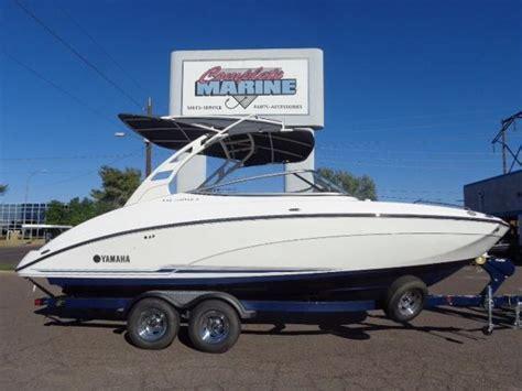 phoenix arizona boats craigslist phoenix new and used boats for sale in mi