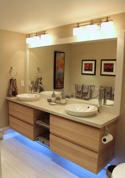 ordinary Guest Bathroom Decor Ideas #4: bd051386927de3f9a9b42b329cc9860b.jpg