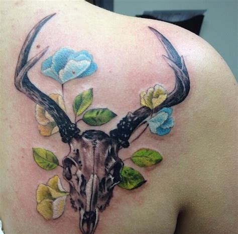 tattoo places in edmonton 30 best images about amazing body art on pinterest pain