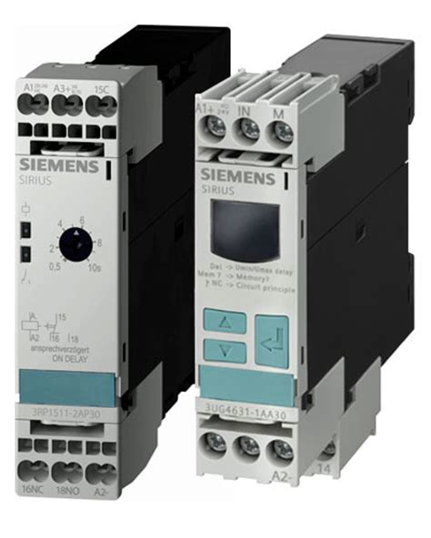 ptc thermistor relay siemens nce siemens product information