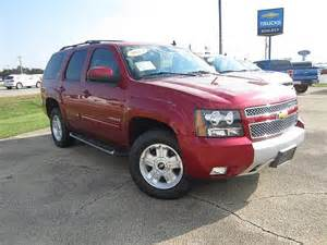 2013 chevrolet tahoe z71 for sale in autos post