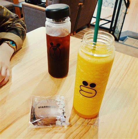 Botol Minum Karakter Big 500ml Big Water Bottle B28 botol minum plastik karakter line sally brown 500ml yellow jakartanotebook