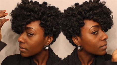 crochet short hairstyles short crochet hairstyles creatys for