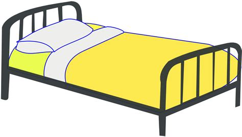 out of bed getting out of bed clipart free clipart images clipartix