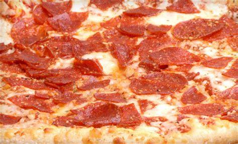 Marietta Pizza Kitchen by Vito S New York Pizza Marietta Ga Groupon