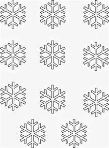 frozen snowflake templates more sprinkles for me disney s frozen cupcake idea