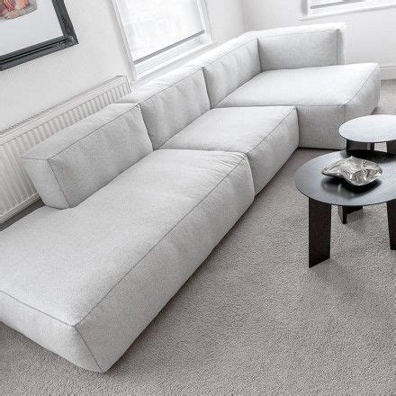 mags soft sofa mags soft sofa configuration 01 by hay modular sofas