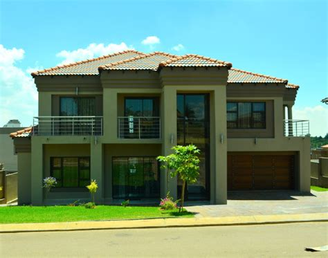 houses for sale com pretoria bronberg property houses for sale bronberg cyberprop 8 28
