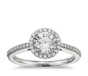 quiz what is my wedding ring style wedding tests