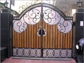 home gate design catalog new home designs latest modern homes main entrance gate designs