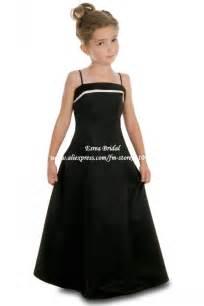 black little dresses dress ty