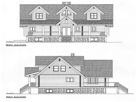 free blueprints house plans free pdf free printable house blueprints