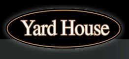 Yard House Coupons by Yard House Coupons And Promo Codes December 2016