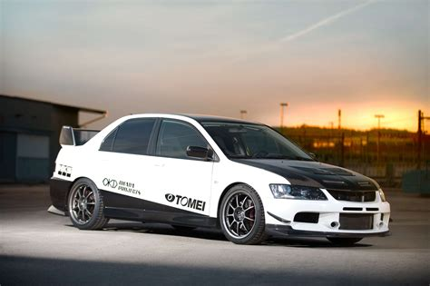 mitsubishi evo 9 wallpaper hd mitsubishi evolution ix wallpapers hd car wallpapers