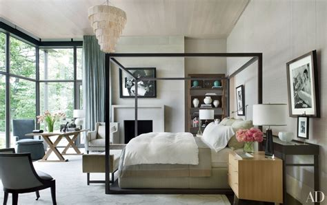 bedroom decorating ideas with fireplaces inspirations by inspirations ideas bedroom decorating ideas with