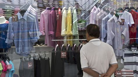 by jeffry bartash reporter washington marketwatch seems the u s consumer spending falls by most in 5 years marketwatch