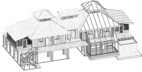 using autocad to draw house plans connect the dots isometric drawing and coded plans activity www teachengineering org