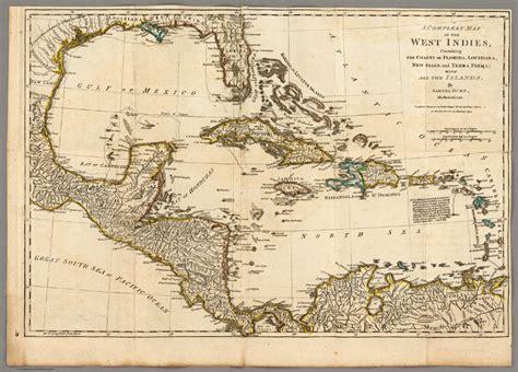 west indies map west indies map west indies west indies
