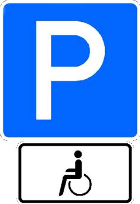 wann kann ich rente beantragen bielefeld parkpl 228 tze