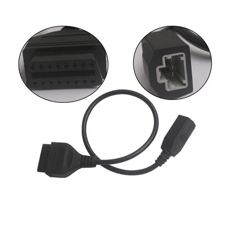 Hdiag Scanner Iquteche Honda Diagnosis honda hds scanner honda hds v3 101 015 honda hds him diagnostic tool with pcb