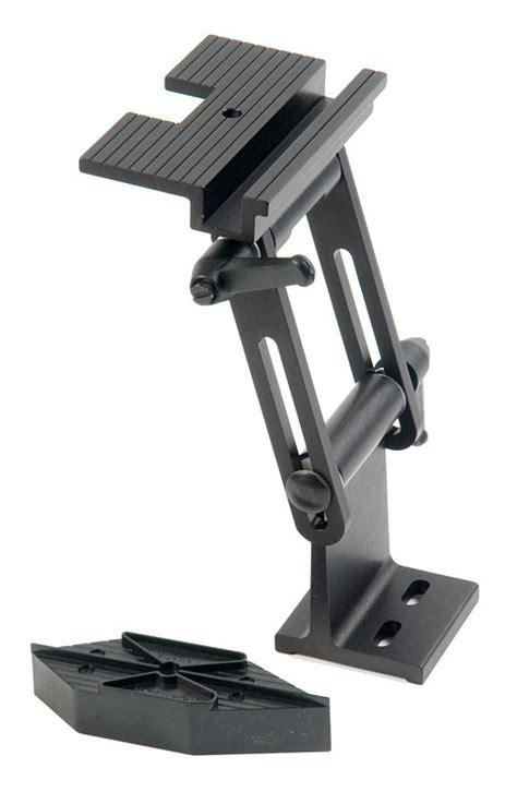 bench grinder tool rests grinder tool rest grinding jig fine tools
