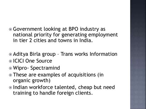 Cheapest Executive Mba Programs In India by Bpo Industry 2