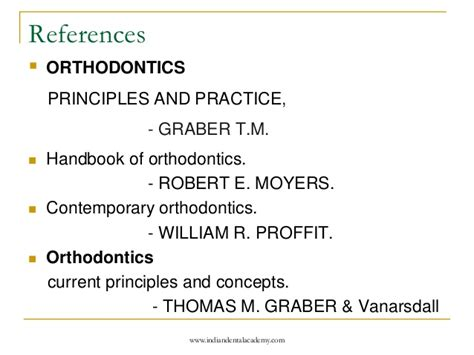 Cd E Book Orthodontics Principles And Practice Dental Update mixed dentition analysis certified fixed orthodontic courses by ind
