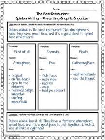 Writing Opinion Essays by The Ultimate In Handwriting Sentence Work Practice Mega