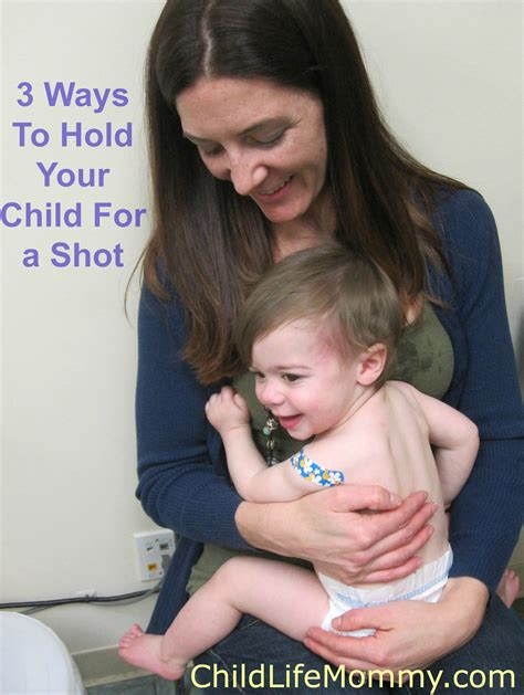 how to comfort a baby therapeutic position three ways to hold your child for a