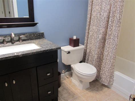 how to renovate small bathroom small bathroom remodel on a budget future expat