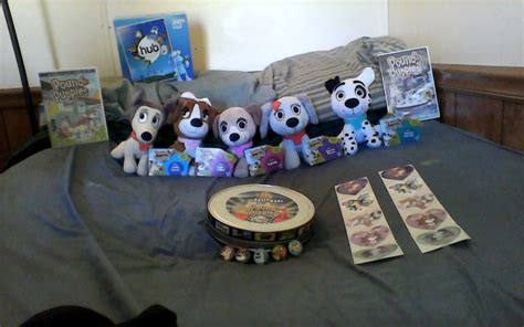 pound puppies 2010 pound puppies 2010 collection updated by kappamikeyguanofan12 on deviantart