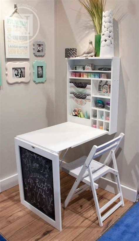 best 25 craft station ideas on craft tables