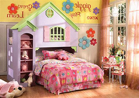furniture for teenage girl bedroom furniture for teenage girls furniture loversiq