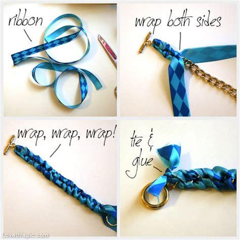 bracelets diy fast and easy ways to do a fashionable bracelets