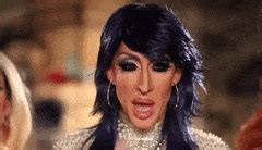 Detox Icunt Plastic Surgeries by Silicone Gifs Find Make Gfycat Gifs